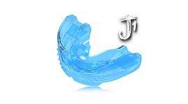 J (for Juniors)