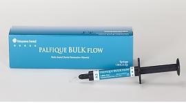 PALFIQUE BULK FLOW