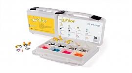 myJunior Kit (#6330)